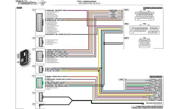 [DVZP_7254]   Viper 771xv Wiring Diagram - A4 Fuse Box Cover for Wiring Diagram Schematics | Viper 771xv Wiring Diagram |  | Wiring Diagram Schematics