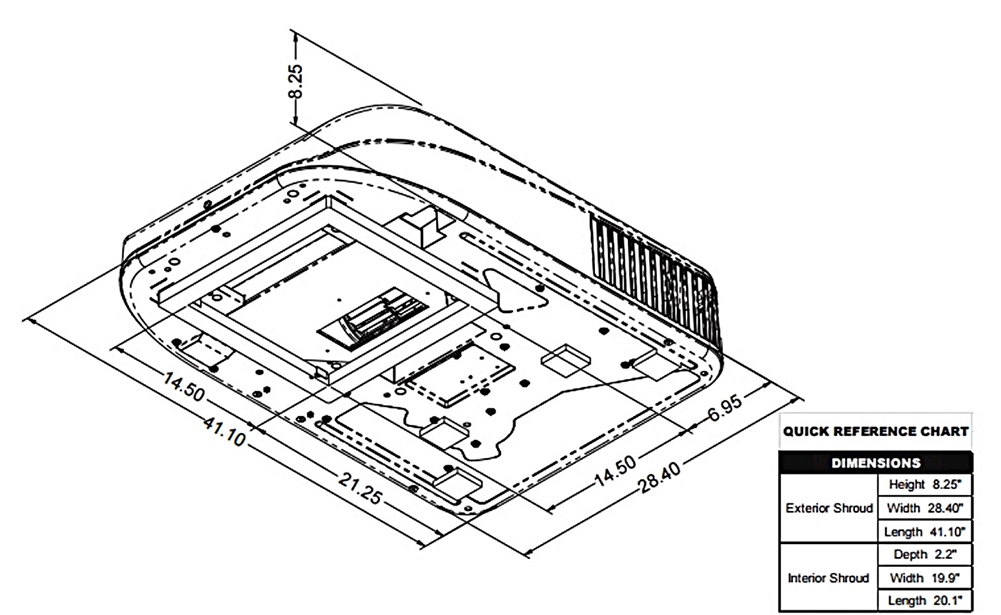 Coleman Rv Ac Wiring Diagram from static-cdn.imageservice.cloud
