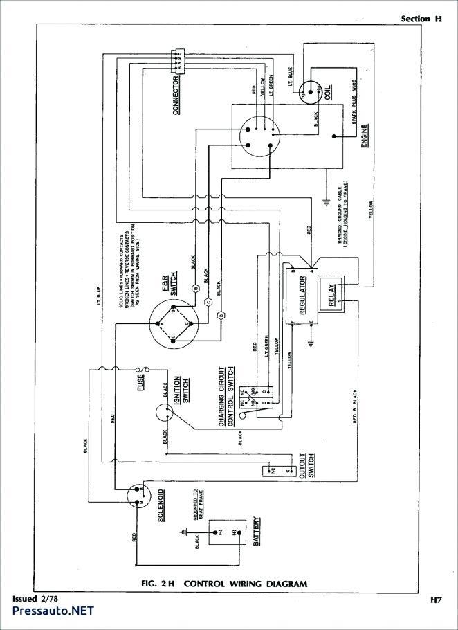 john deere pto switch wiring diagram hecho gm 4875  mower ignition switch wiring diagram mtd riding mower  mower ignition switch wiring diagram