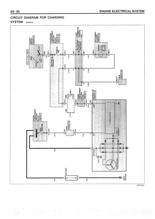 Ds 5438 Hyundai Sonata Amp Wiring Diagram Wiring Diagram