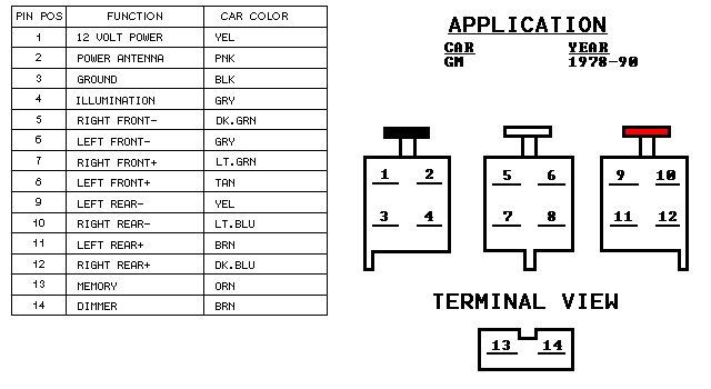 wl_2020] radio wiring diagram together with 1996 gmc jimmy radio wiring  diagram  xtern cali rious over wigeg mohammedshrine librar wiring 101