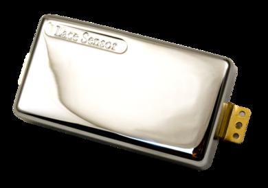 Awe Inspiring Lace Music Products Wiring Cloud Licukshollocom