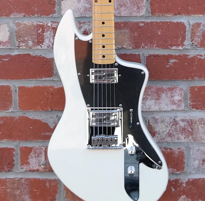 Terrific Lace Cybercaster Standard Series Electric Guitar Olympic Reverb Wiring Cloud Licukshollocom