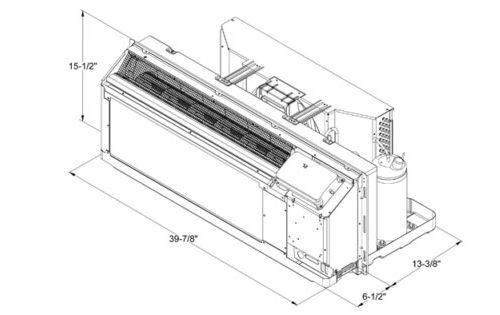 Incredible Magnetek Motor Parts Auto Electrical Wiring Diagram Wiring Cloud Rdonaheevemohammedshrineorg