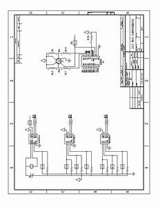 Fine Pool Pump Timer Switch Wiring Diagram Questions About Variable Speed Wiring Cloud Inklaidewilluminateatxorg