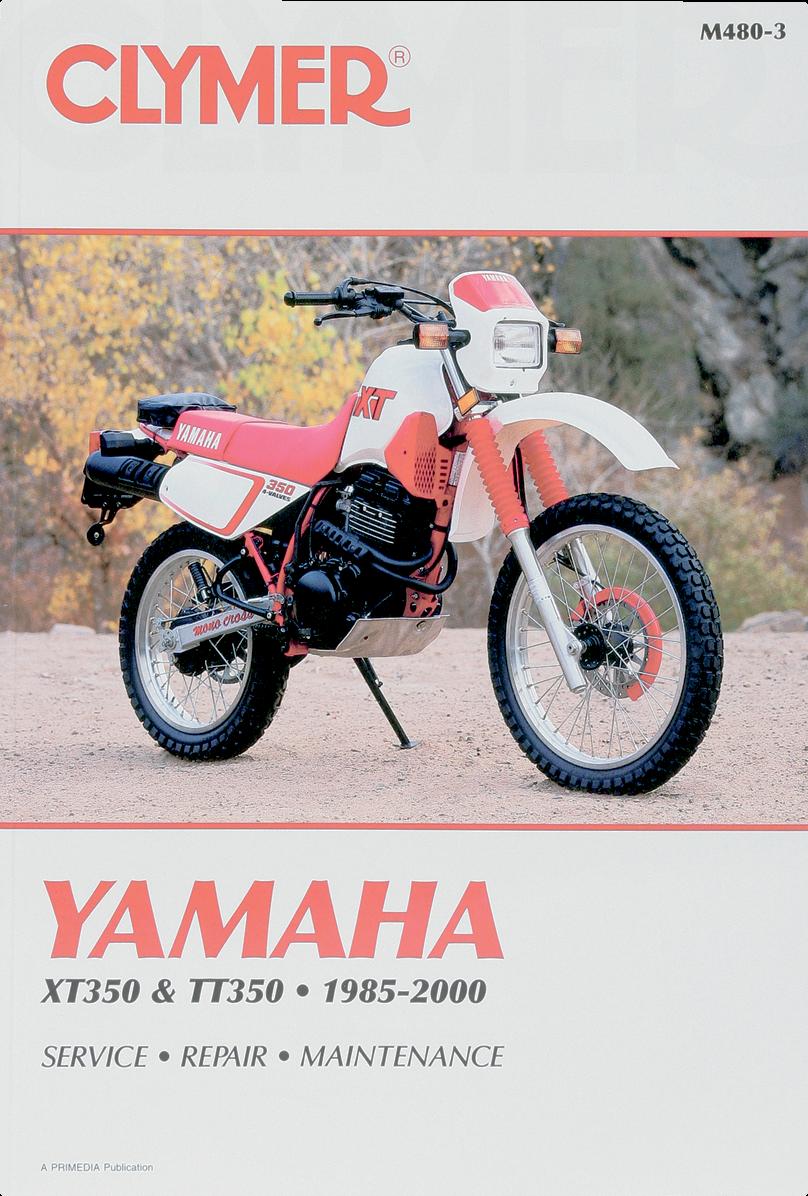 Db 4418  Moreover Yamaha Big Bear 350 Wiring Diagram On