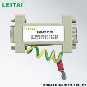 Miraculous Rs232 Surge Protector Rs232 Surge Protector Suppliers And Wiring Cloud Staixaidewilluminateatxorg
