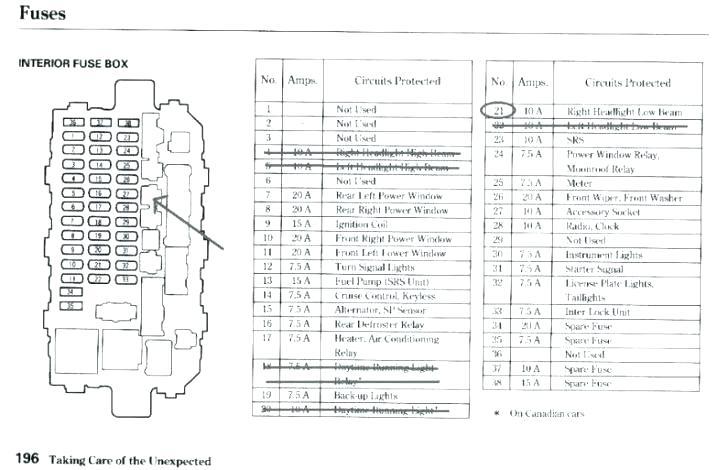 Bx 7752  Fuse Box Diagram Infiniti G37 Fuse Free Engine