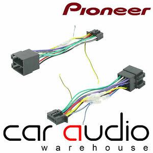 Superb Car Radio Wiring Harness Wiring Diagram Wiring Cloud Dulfrecoveryedborg