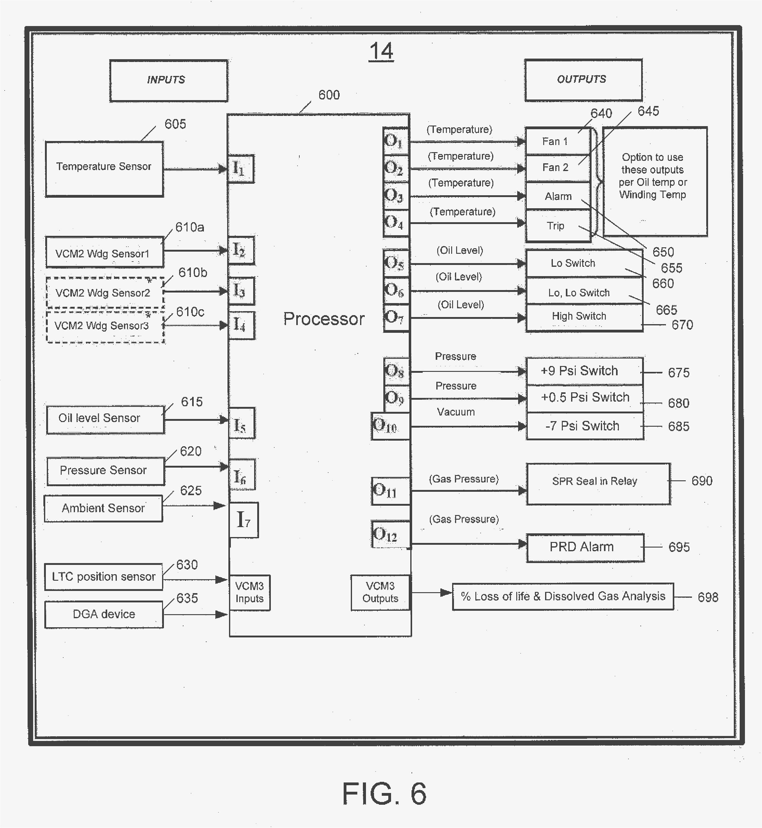 FR 40] Idec Relay Wiring Diagrams Schematic Wiring