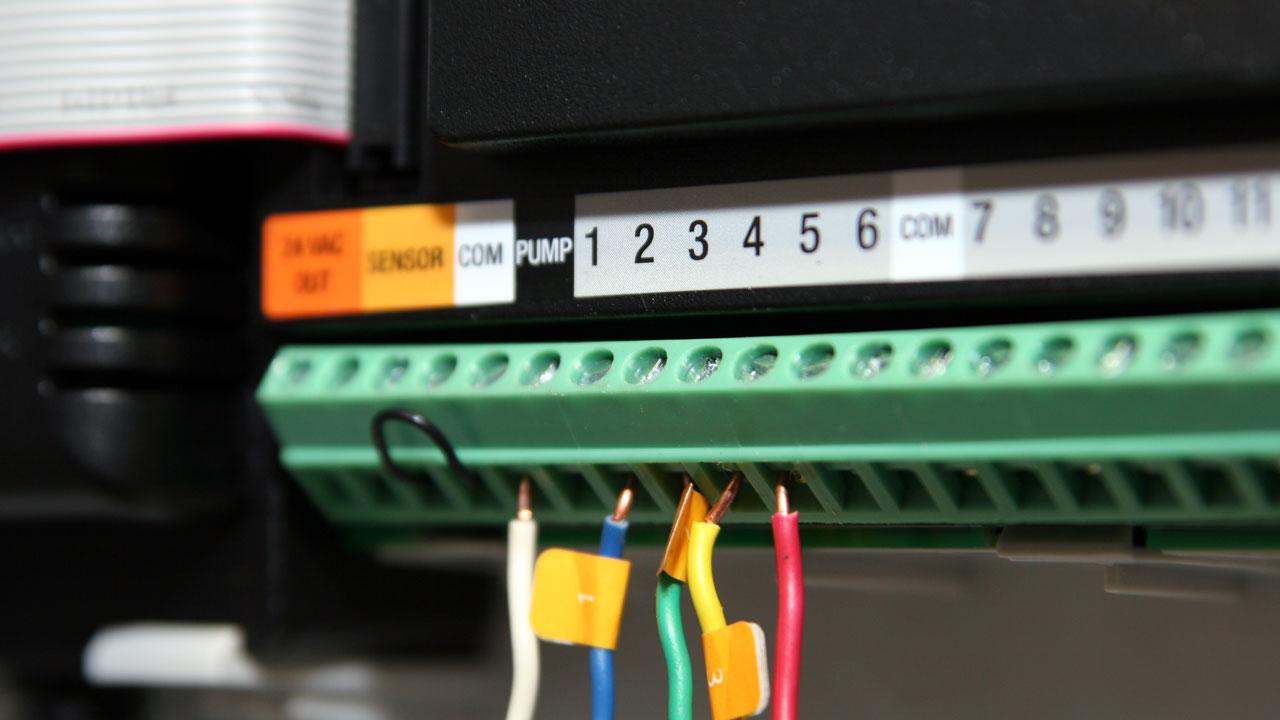 Orbit Wire Diagram - Taco Zone Valve Wiring Diagram 573 for Wiring Diagram  SchematicsWiring Diagram Schematics