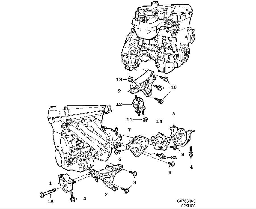 1998 saab 900 wiring diagram fa 3774  saab 9 3 manual transmission diagram wiring diagram  manual transmission diagram wiring diagram