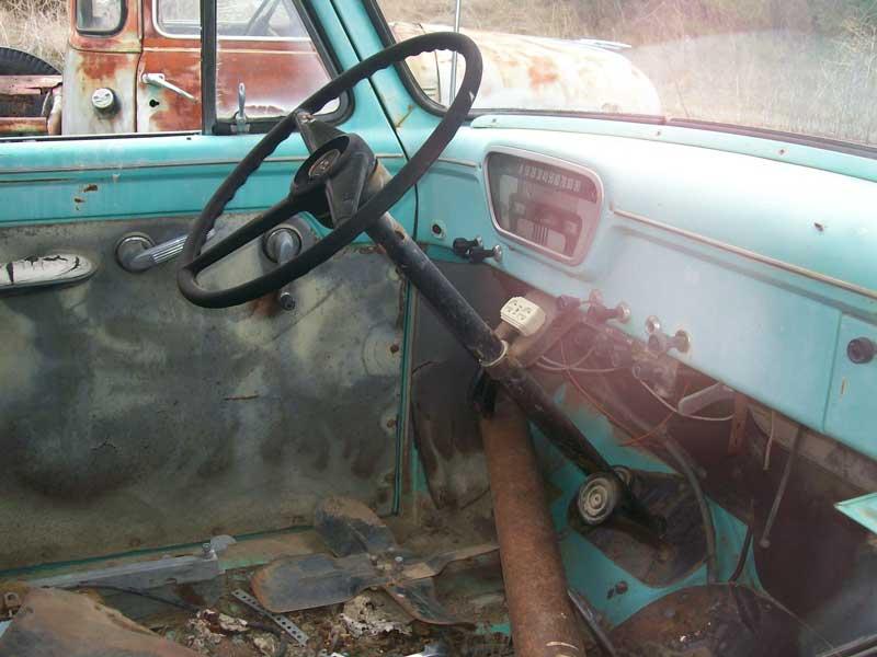 Groovy 1955 Ford F 100 Custom Cab 1 2 Ton Stepside Pickup Truck For Sale Wiring Cloud Timewinrebemohammedshrineorg