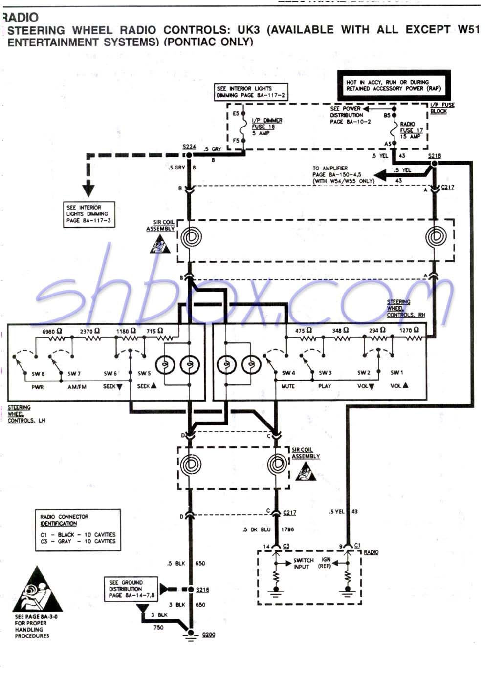 Excellent Acura Seat Wiring Diagram Wiring Library Wiring Cloud Monangrecoveryedborg