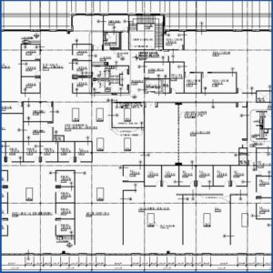 Marvelous Wiring Diagram In Building Basic Electronics Wiring Diagram Wiring Cloud Waroletkolfr09Org