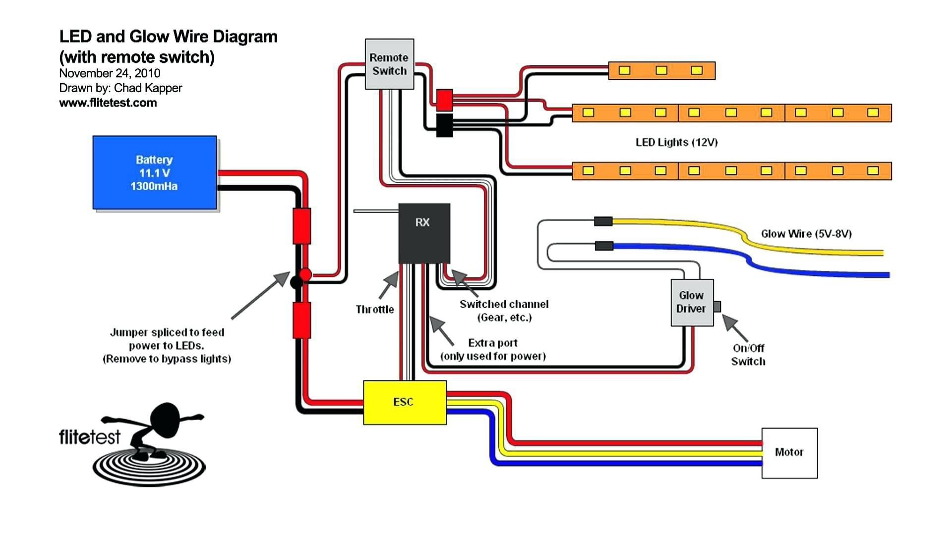Fw 4182 Light Strip Wiring Diagram Also Led Light Strip Wiring Diagram On Free Diagram