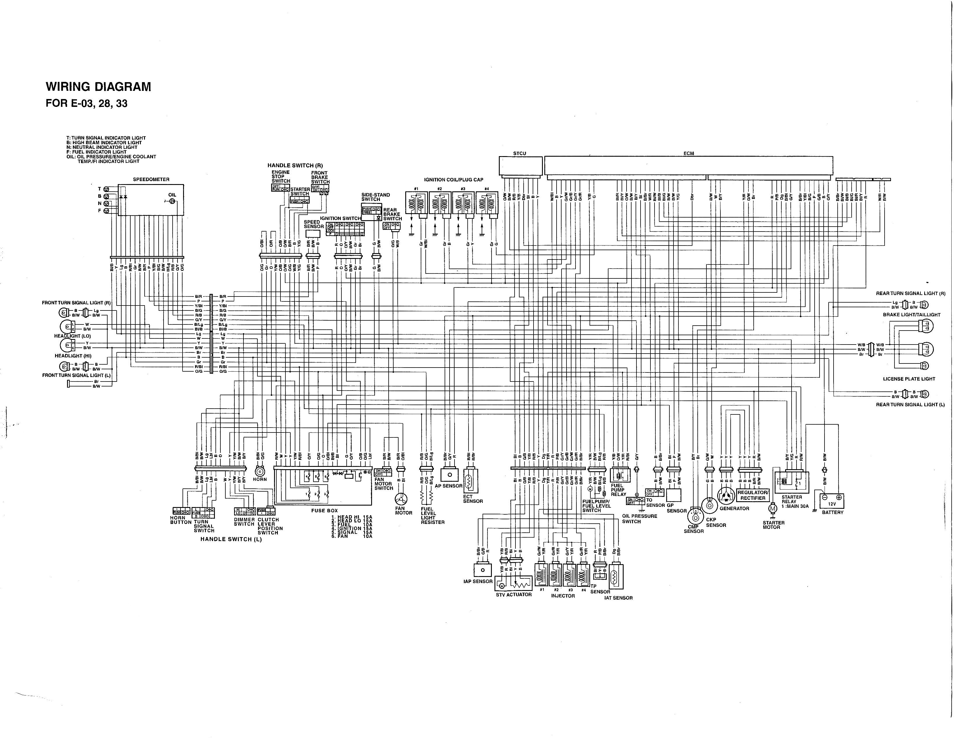 [SCHEMATICS_4JK]  TF_3348] Suzuki Gsx R 600 Wiring Diagram On Wiring Diagram 02 Hayabusa  Download Diagram | 2007 Hayabusa Wiring Diagram |  | Weveq Bdel Mohammedshrine Librar Wiring 101