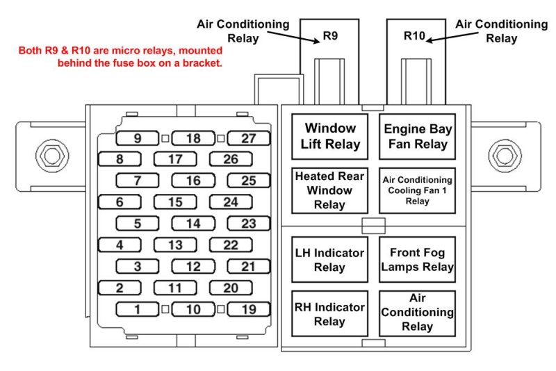 wiring diagram for rover 25 radio ba 9642  layout for 2006 ford fusion aftermarket stereo wiring  2006 ford fusion aftermarket stereo wiring