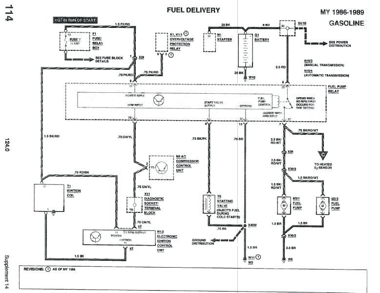 TV_2864] Mercedesbenz Sel 420 I Need The Diagram For The Fuse Box Schematic  WiringIcal Perm Sple Hendil Mohammedshrine Librar Wiring 101