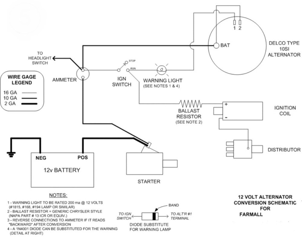 1948 farmall h wiring diagram ih cub wiring diagram pro wiring diagram  ih cub wiring diagram pro wiring diagram