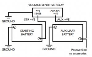 Mw 4130 12 Amp Relay Wiring Diagram Free Diagram