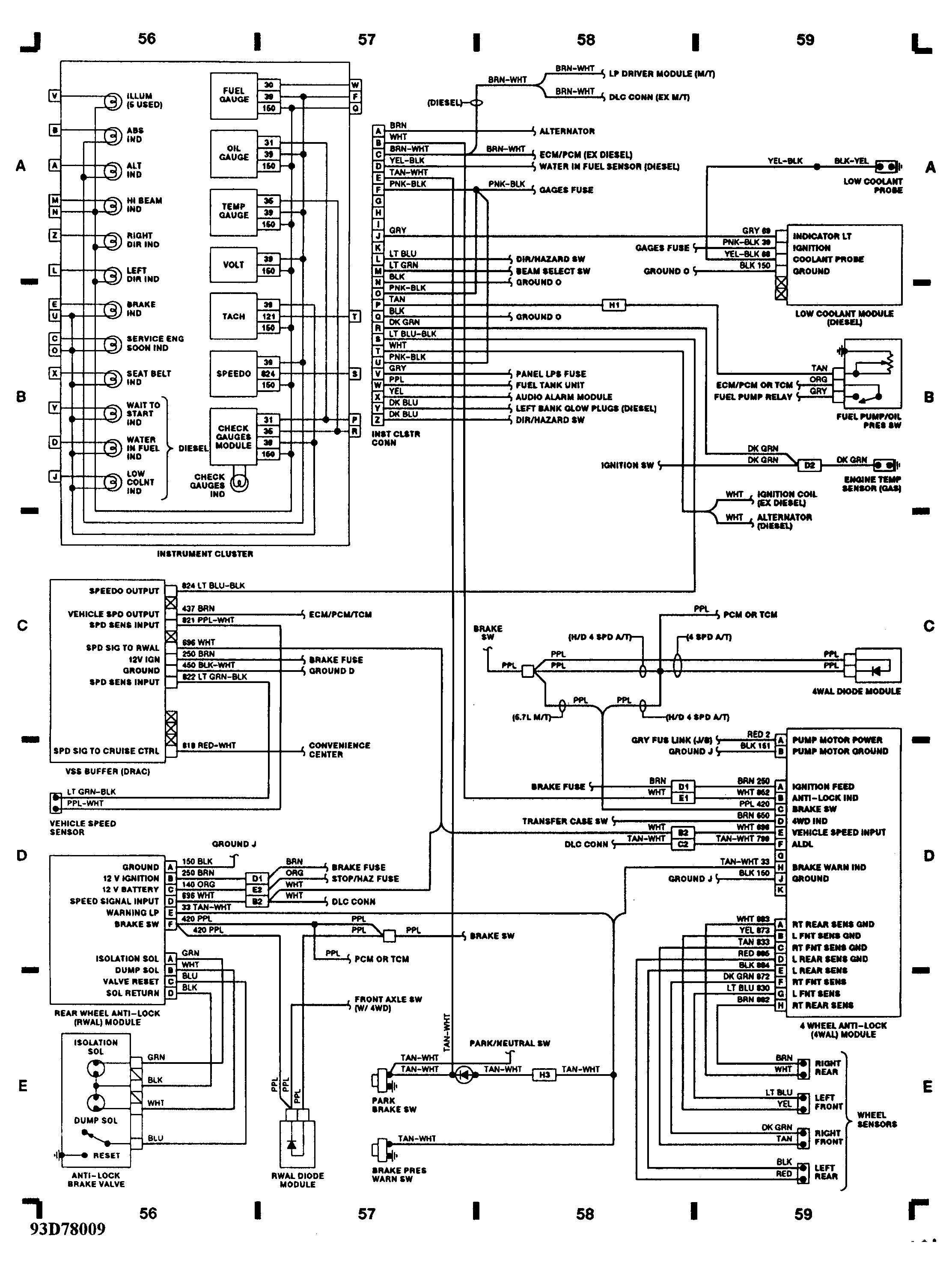 ET_4006] Gm Aldl Connector Pinout Diagram Besides Steering Column Exploded  View Download Diagram | Chevy 1500 Transmission 60e Wiring Diagram |  | Jebrp Throp Dext Hila Skat Peted Phae Mohammedshrine Librar Wiring 101
