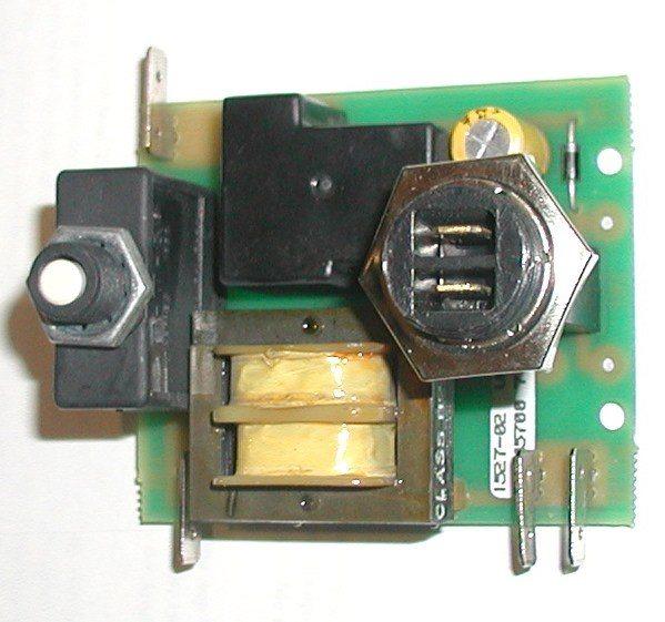 hn2778 vacuum wiring diagrams on electrolux central vacuum