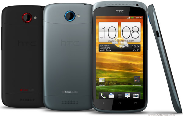 Super Htc One S C2 Manual Guide With Pdf Reviews Owner And Service Wiring Cloud Itislusmarecoveryedborg
