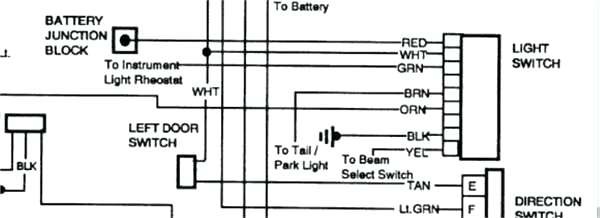 Xz 2622  Car Battery Wiring Diagram Get Free Image About