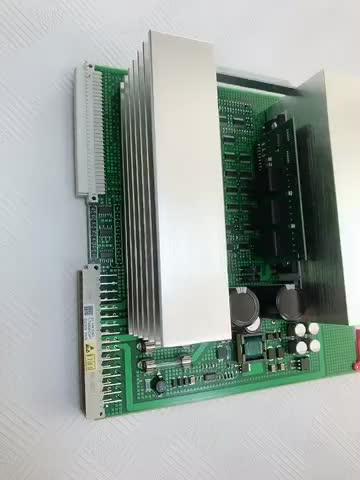 Sensational Manufacturer Of Printing Circuit Board High Quality Main Board Wiring Cloud Waroletkolfr09Org