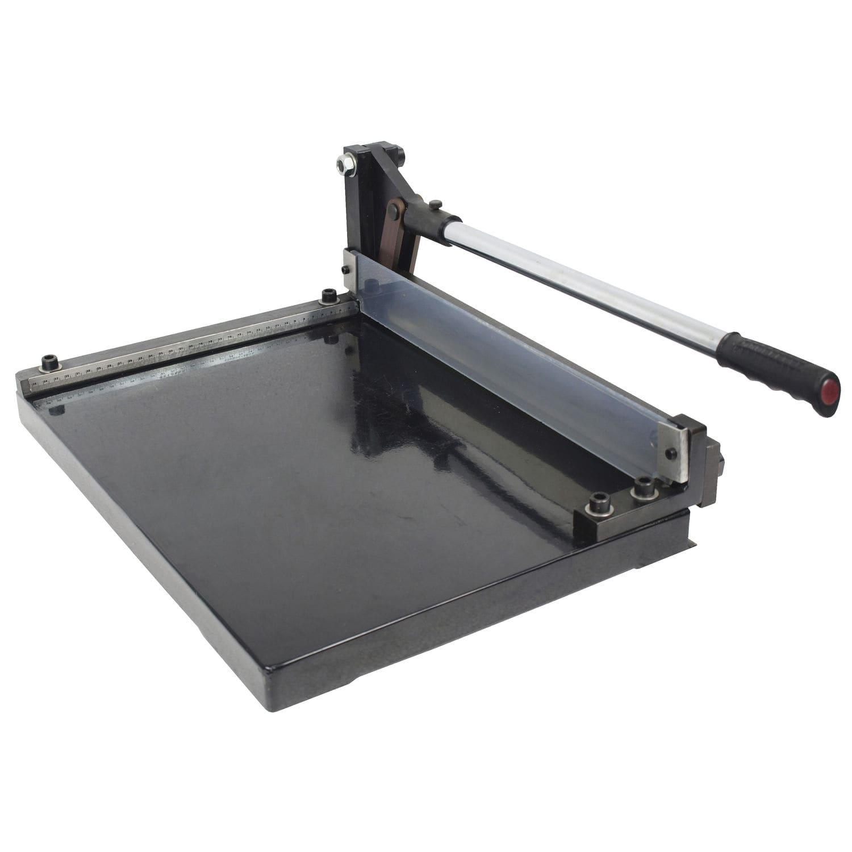 Astonishing Printed Circuit Board Cutting Device Manual Suny Zcb400 U Wiring Cloud Picalendutblikvittorg