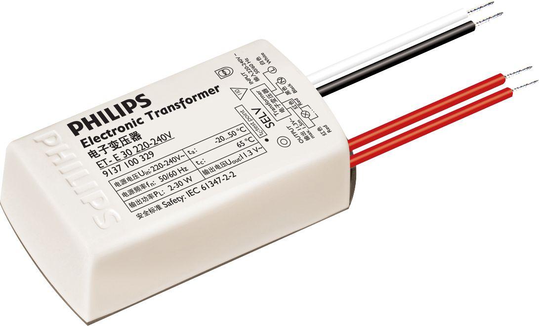 Yb 2142 12v Electronic Transformer Wiring Diagram Schematic Wiring