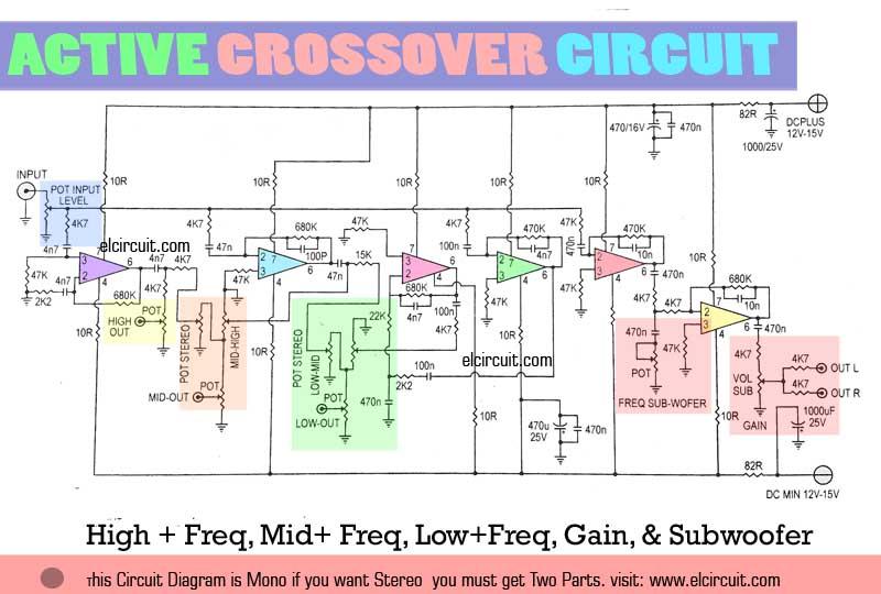 VL_8649] Speaker Crossover Wiring Diagram On Polk Speaker Crossover  SchematicAtota Mentra Mohammedshrine Librar Wiring 101