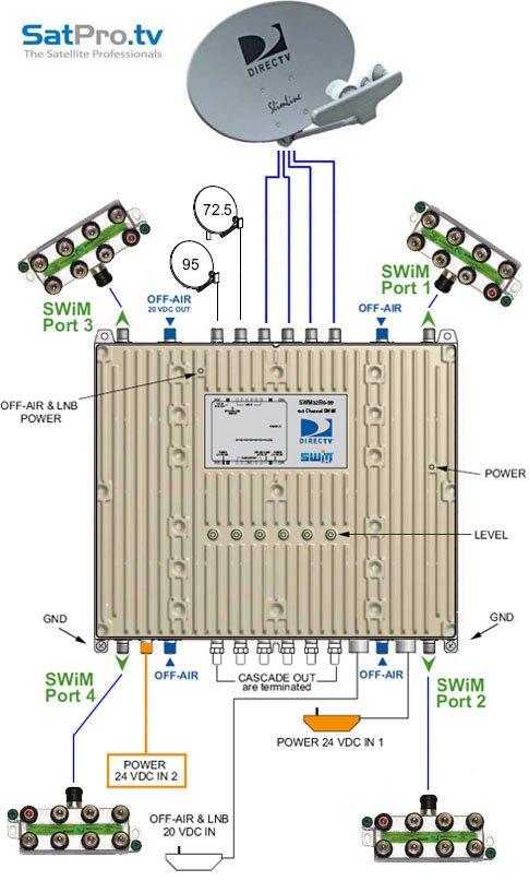 Ba 1070 11 Hp Honda Wiring Diagram Schematic Wiring