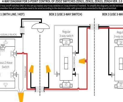 Fc 1644 Double Dimmer Wire Diagram Schematic Wiring
