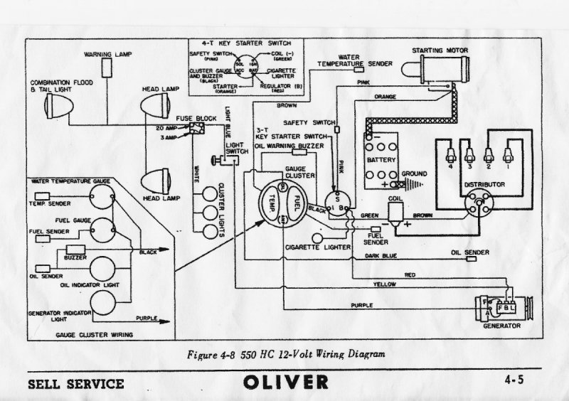 gf_8965] john deere b tractor wiring diagram free diagram  lotap neph opogo emba mohammedshrine librar wiring 101