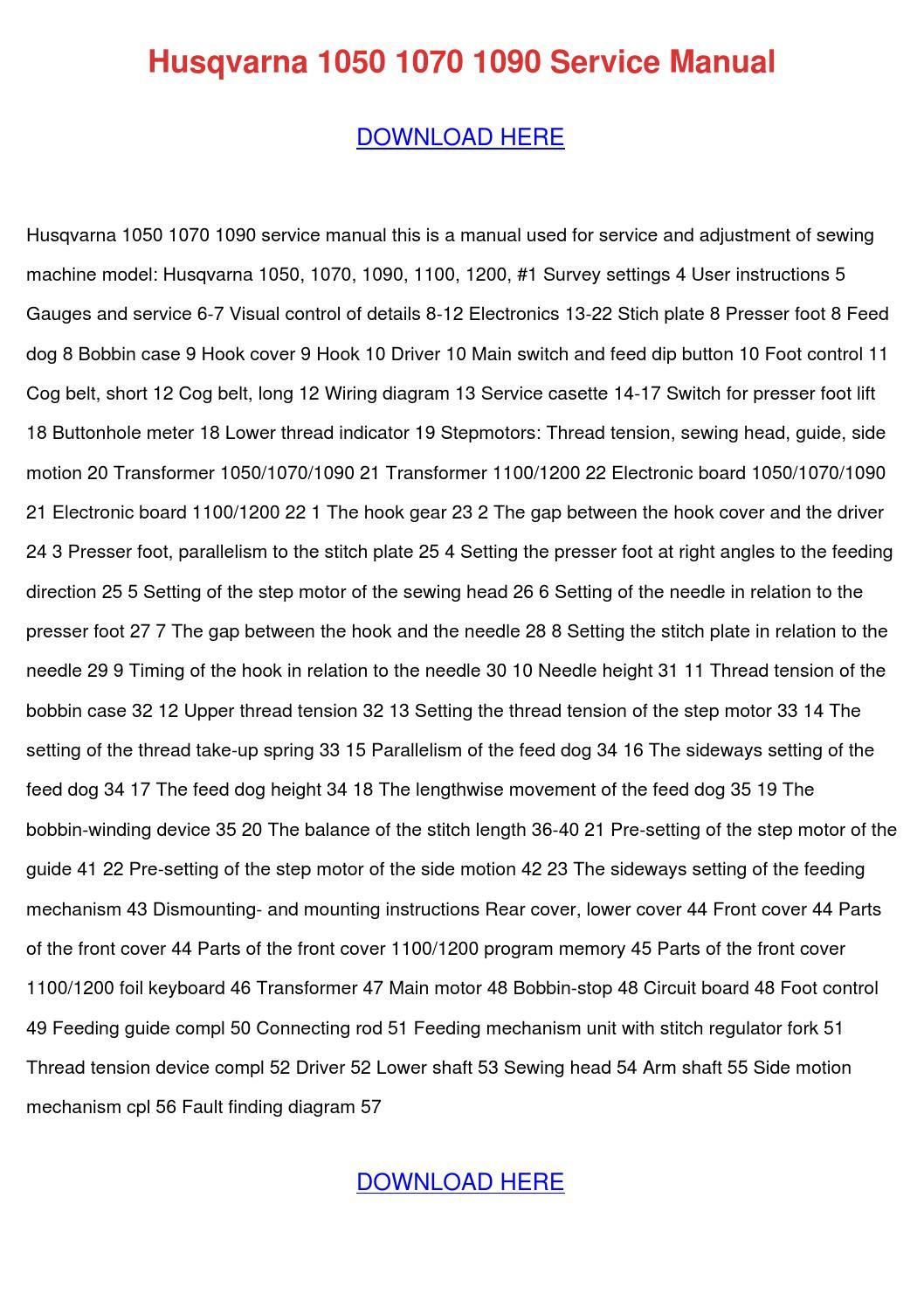 Tx 4674 1070 Case Wiring Diagram Schematic Wiring