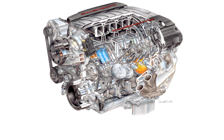 BS_3525] Ford V8 Engine Cutaway Diagram Download DiagramDrosi Onica Mentra Minaga Subd Ropye Hete Inama Mohammedshrine Librar  Wiring 101