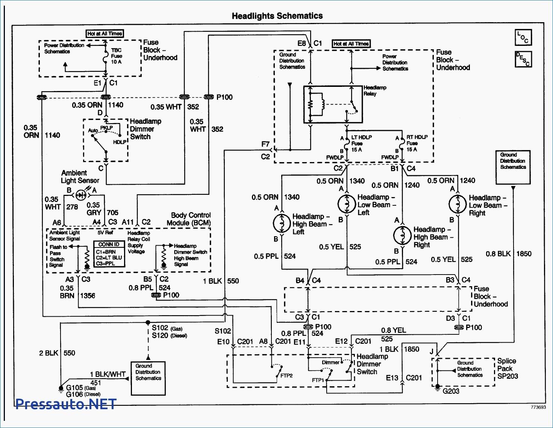 john deere 1010 wiring schematic xz 4950  1010 john deere tractor wiring diagram download diagram  1010 john deere tractor wiring diagram