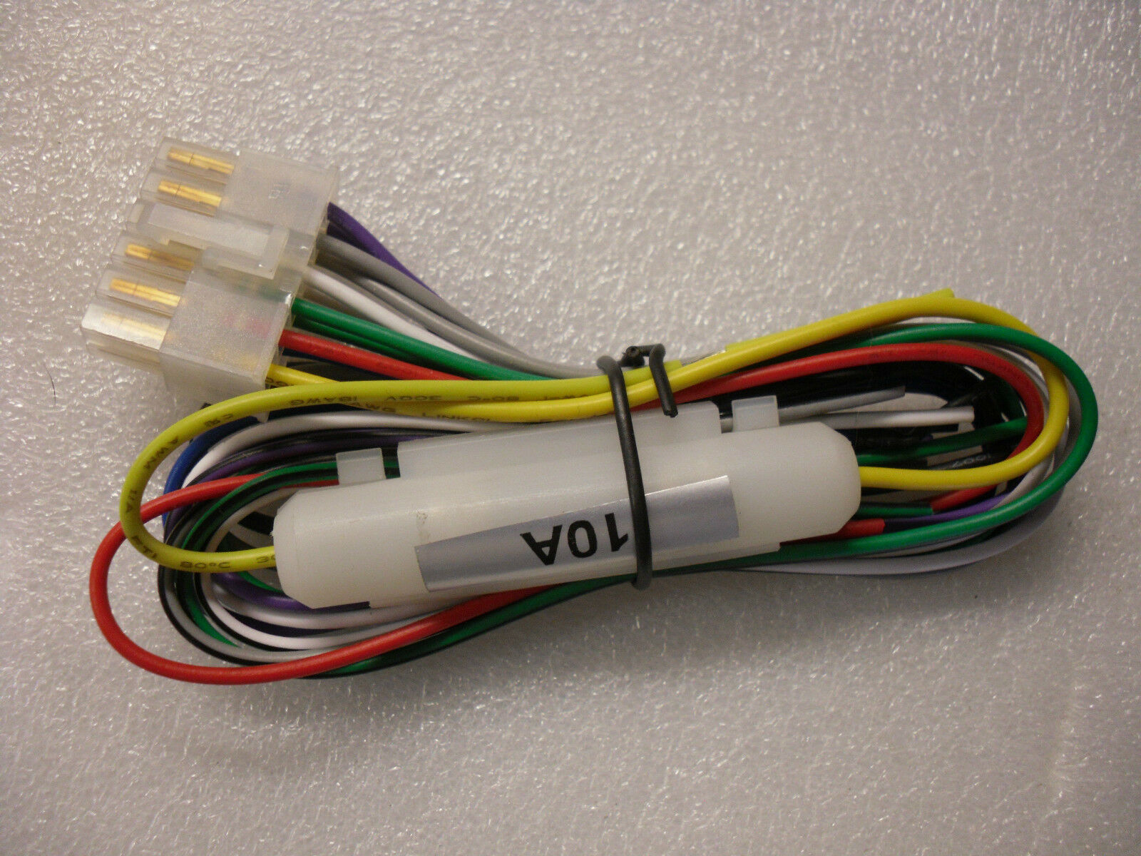 Dual Xdm260 Wiring Harness Diagram from static-cdn.imageservice.cloud