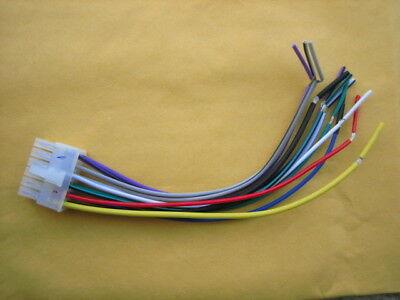 Hb 1910 Dual Xdm 260 Wiring Harness Free Diagram