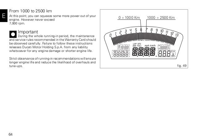 nd_3160] ducati 848 ecu wiring diagram schematic wiring  dict eachi bemua mohammedshrine librar wiring 101