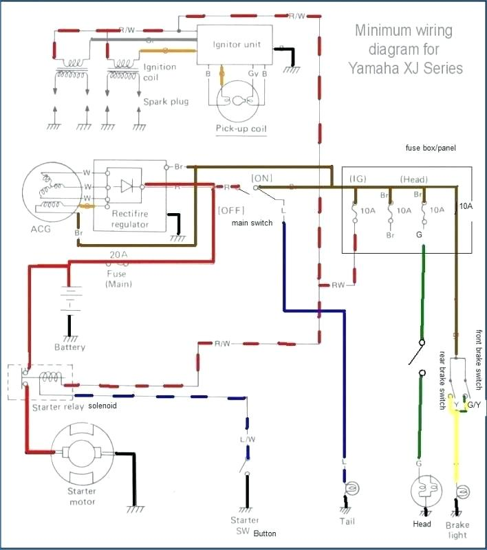 Dune Buggy Wiring Diagram from static-cdn.imageservice.cloud