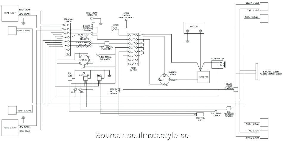 diagram meyers manx wiring diagram full version hd quality