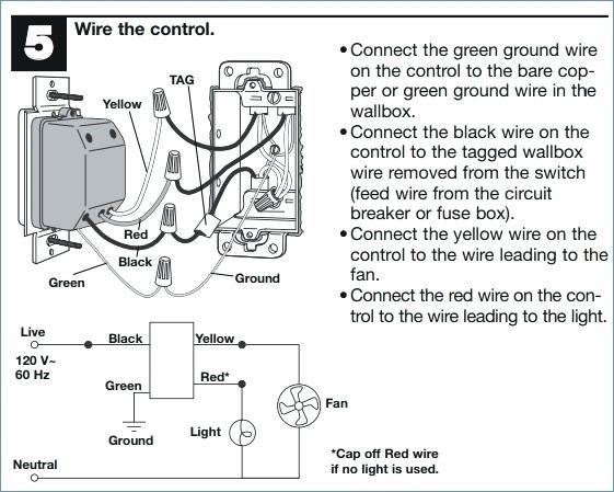 lutron 603p wiring diagram  options indexes  goldwings