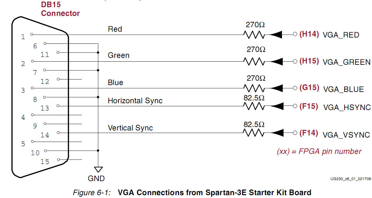 Vga To Cat5 Wiring Diagram from static-cdn.imageservice.cloud