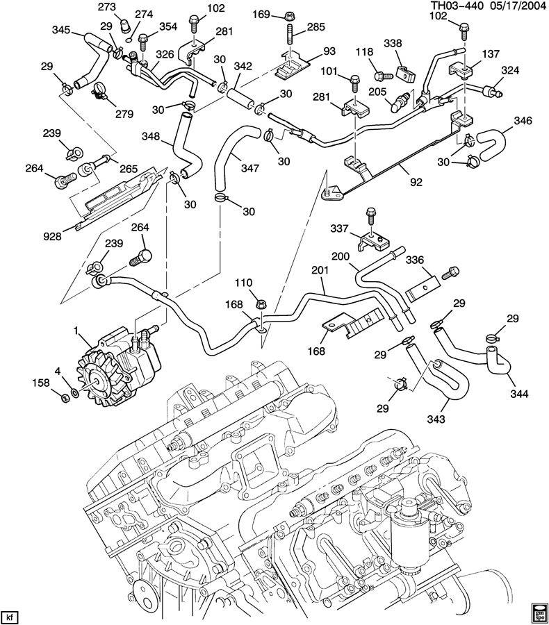2004 Duramax Engine Diagram - CCTV Wiring Diagram circuit-page -  circuit-page.coroangelo.itdiagram database - coroangelo.it
