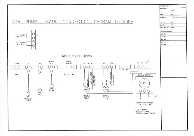 dual duplex wiring diagram  mitsubishi triton fuse box