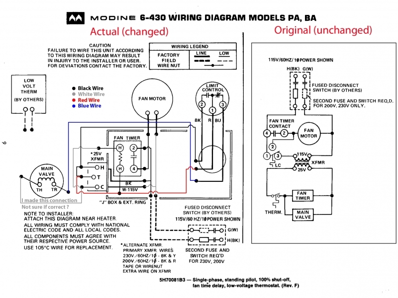 sk_2252] modine pa heater wiring diagram modine wiring diagram pv gas heater diagram synk hendil cular eachi barep barba mohammedshrine librar wiring 101