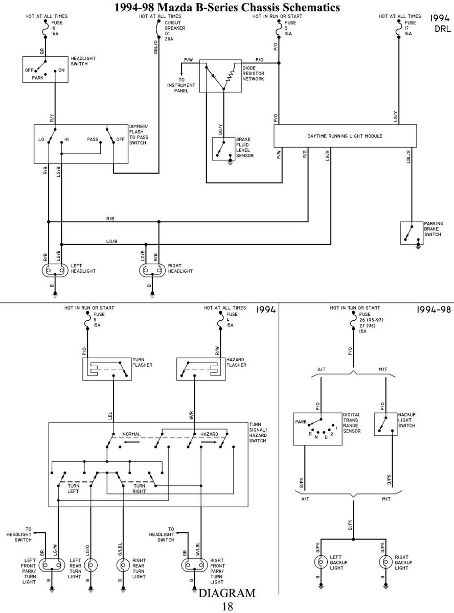 1990 camaro cruise wiring diagram wb 5753  mazda 6 reverse light wiring diagram  mazda 6 reverse light wiring diagram